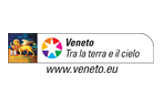 venetoLogo
