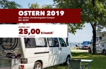 ostern 2019 camper