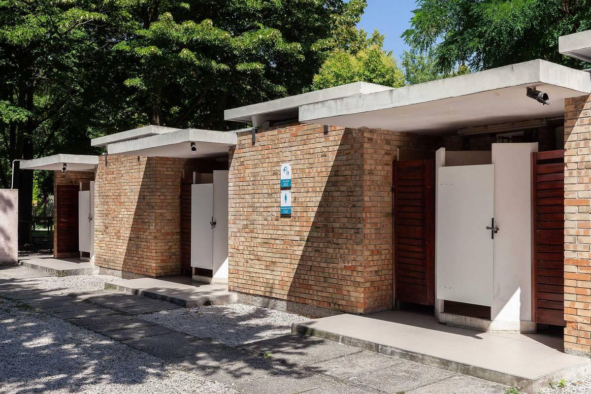 Architecture Carlo Scarpa