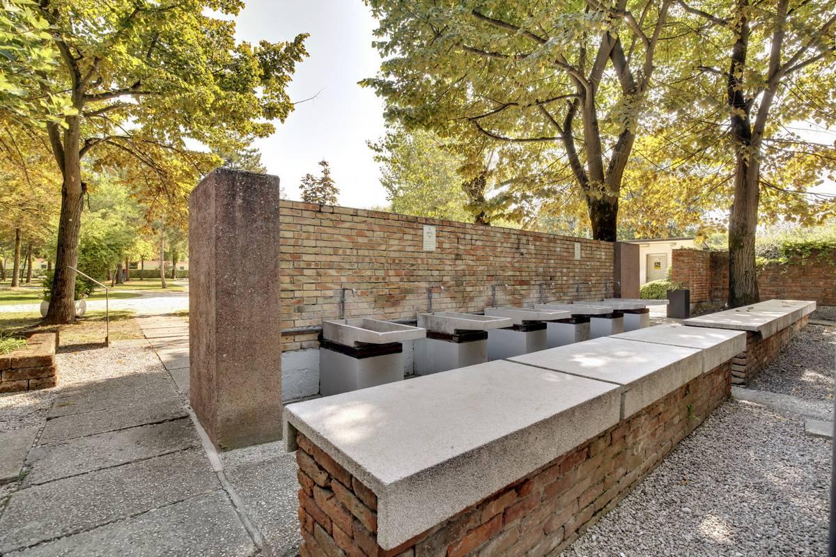 Architektur Carlo Scarpa