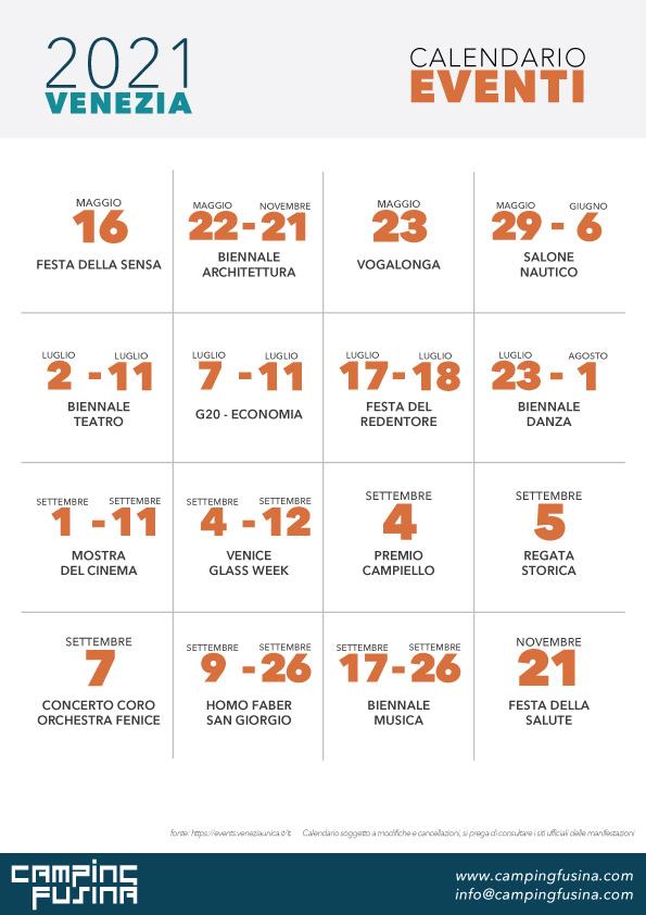 eventi-manifestazioni-venezia-2021-camping-fusina